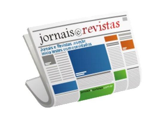 28 de março, quinta-feira - Os destaques dos principais jornais