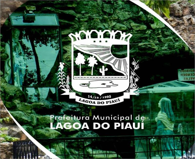 Prefeitura recebe atestado regular na prestação de serviços ambientais