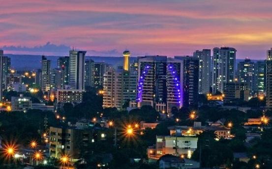 Piauí registra abertura de mais de 13 mil empresas