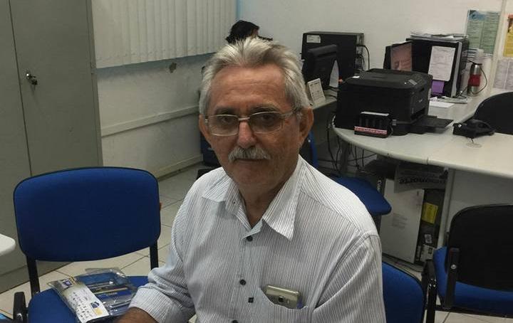 Juiz anula decreto que invalidou concurso público de prefeitura do Piauí