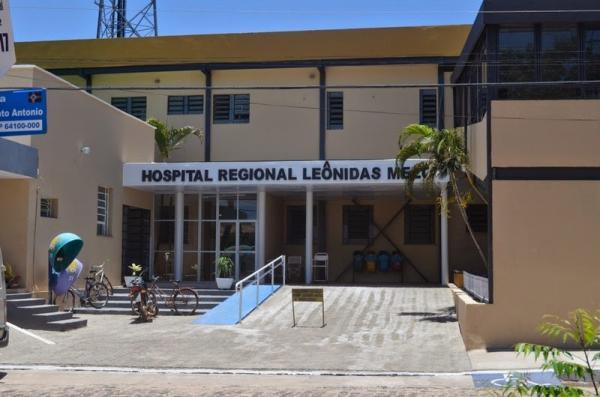 Enfermeiros entram de greve nesta terça-feira no Piauí