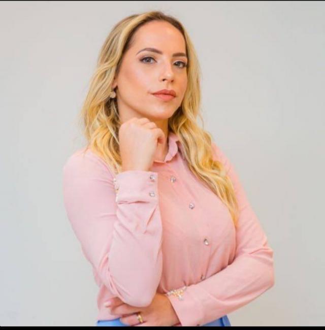Advogada piauiense é destaque em cenário nacional e internacional
