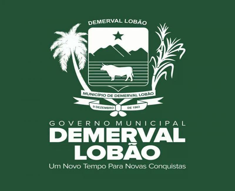 IPTU: Prefeito de Demerval Lobão (PI) Junior Carvalho emite nota de esclarecimento