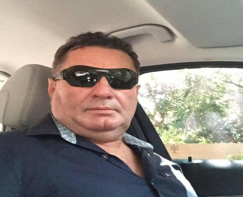 Empresário Franly Lima é preso no Atlantic City em Teresina