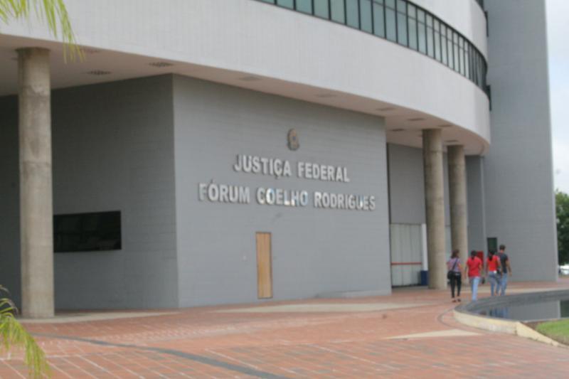 Empresário Júnior da Luauto vira réu em processo da Justiça Federal