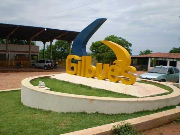 Prefeitura de Gilbués recebe hoje o repasse do Fundo de Participação dos Municípios