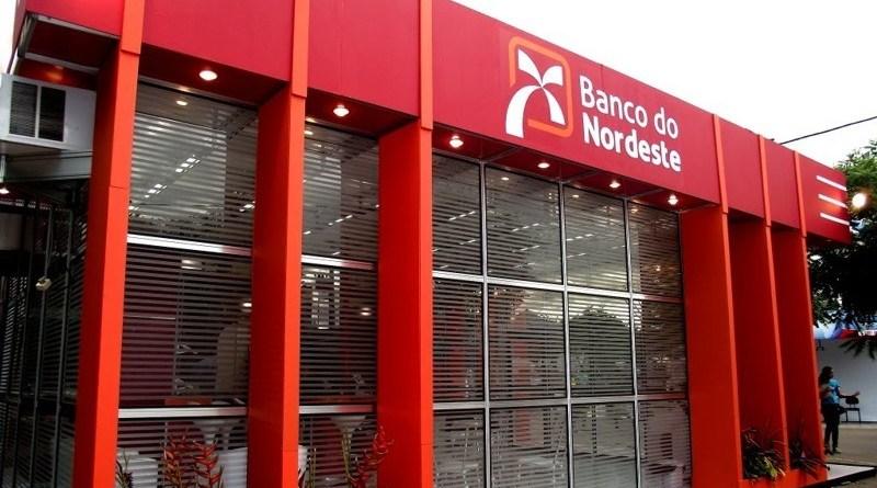 OAB divulga carta aberta em defesa do Banco do Nordeste