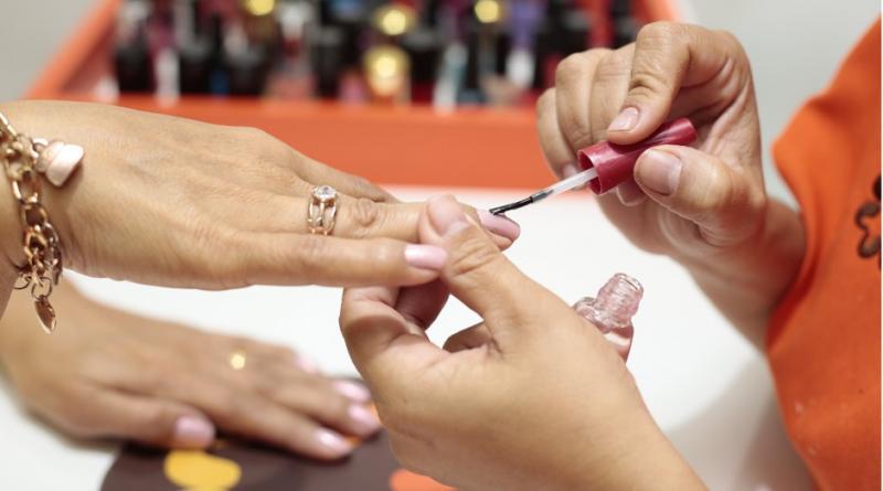 Microempreendedores individuais ultrapassa 8 milhões no Brasil