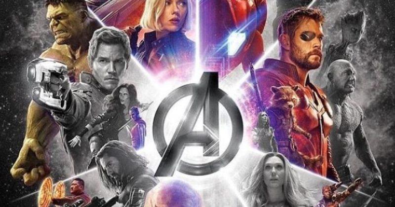 Pré-venda de Vingadores: ultimato congestiona grandes sites de cinema