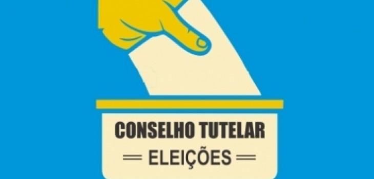 Resultado de imagem para eleição do conselho tutelar 2019