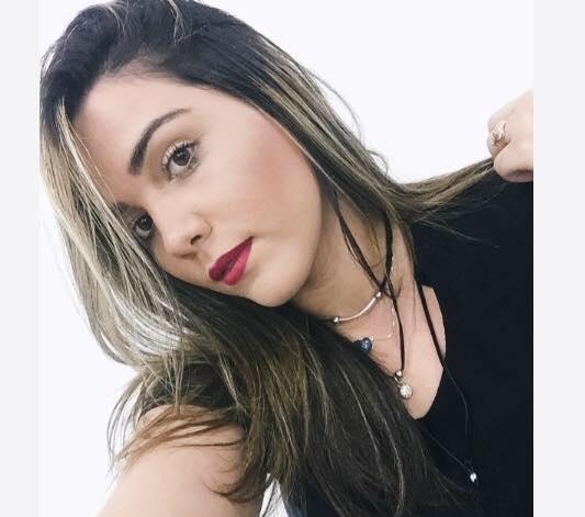 Polícia Civil conclui inquérito sobre morte da estudante Camilla Abreu