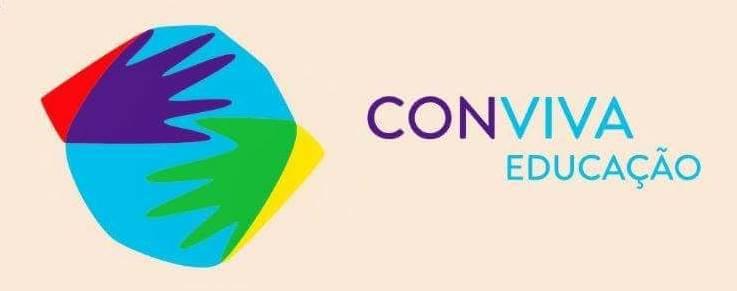 Lagoinha do Piauí vence prêmio nacional de Educação
