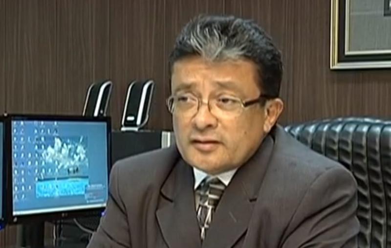 Justiça Federal condena UFMA por inacessibilidade no campus/Bacanga em SL