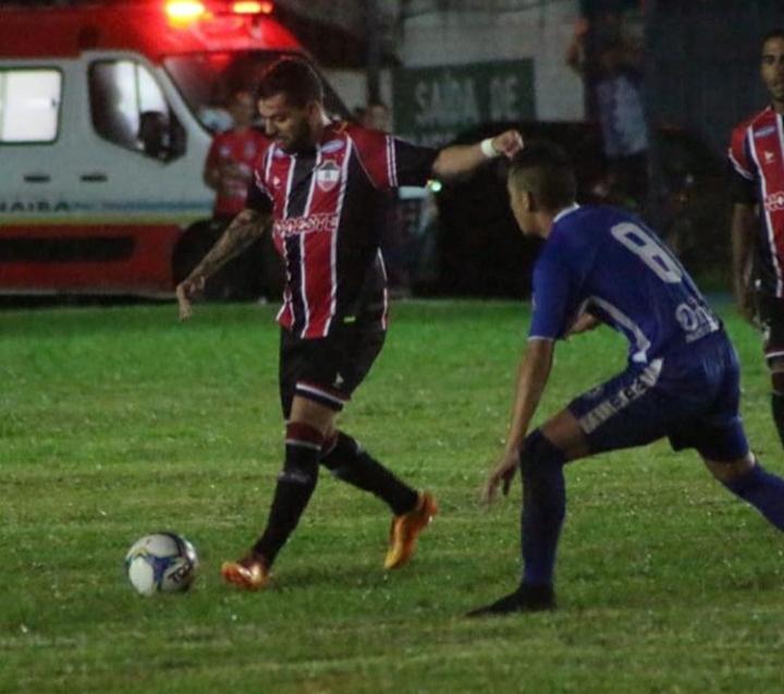 Jogos do final de semana definem os finalistas do Campeonato Piauiense