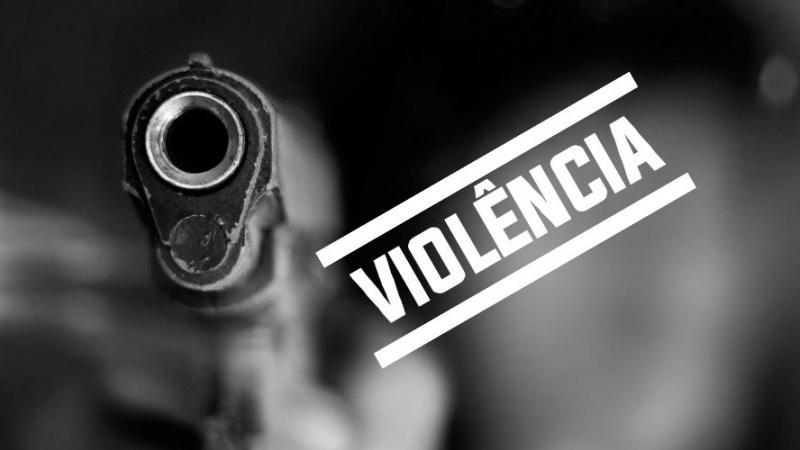 Homem mata sua própria esposa de espingarda na zona rural de Matinha-Ma
