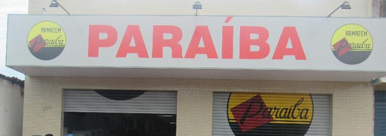 Confira as ofertas da semana no Armazém Paraíba de São João do Arraial