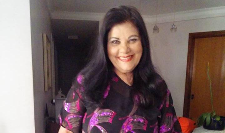 Justiça condena ex-prefeita de Altos Elvira Raulino