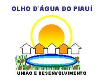 Convite: Participe da VI Conferência Municipal de Saúde de Olho D'água