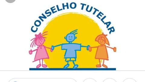 Prefeitura de Olho D'água abre inscrições para conselheiro tutelar