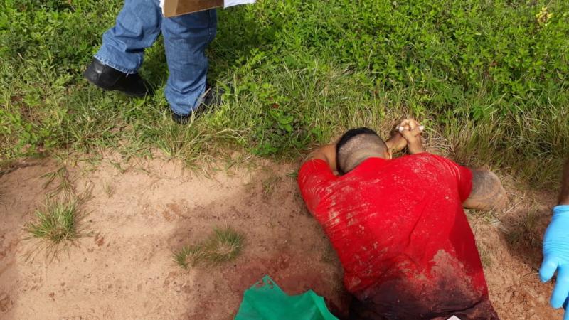Funcionário de prefeitura do PI foi morto por motivo passional
