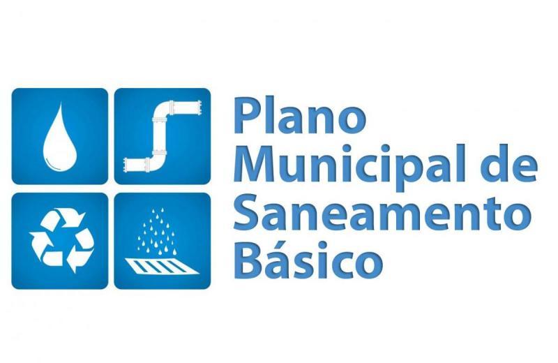 Reunião sobre Plano de Saneamento Municipal é cancelada