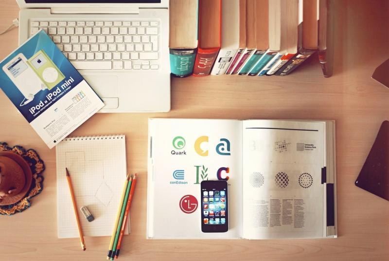Educação a distância e o cenário educacional