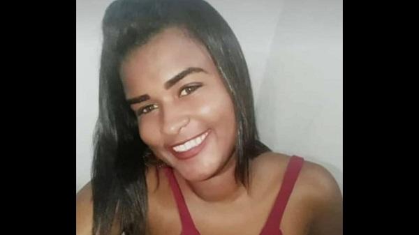 Jovem é esfaqueada por duas irmãs a caminho da escola no Piauí