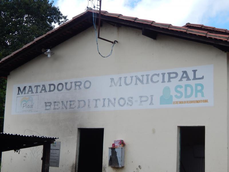 Secretaria de Agricultura recebe consultora do SEBRAE