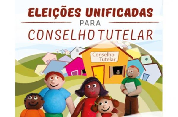 Monte Alegre abre inscrições para novos membros do Conselho Tutelar