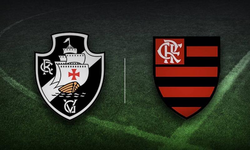 Vasco x Flamengo: onde assistir ao vivo a decisão do Campeonato Carioca