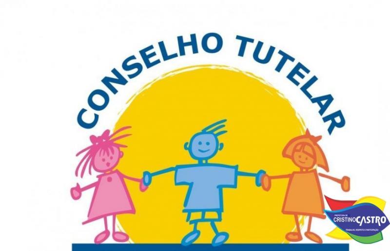 Prefeitura de Cristino Castro divulga Edital de Eleição do Conselho Tutelar