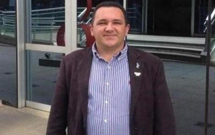 Delano: Após absolvido de dois processos na JF, retornará para última audi