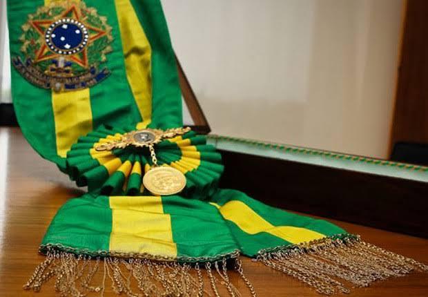 Conselheiro Federal da OAB propõe mudança na linha sucessória Presidencial