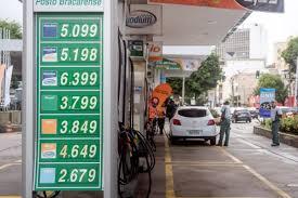 Petrobras: governo tenta recuperar credibilidade para segurar o diesel