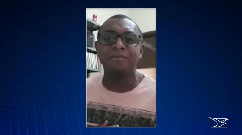 Vídeo | Padre morre em acidente na BR 226 no Maranhão