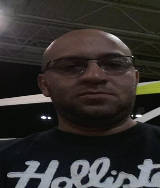 Homem passa mal no velório do tio e morre no interior do Piauí