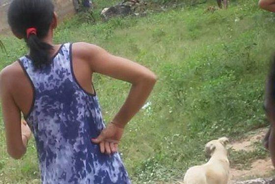 Corpo de homem é encontrado em barragem no Piauí