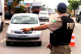 PRF intensifica fiscalização policial para acabar com rachas em Picos