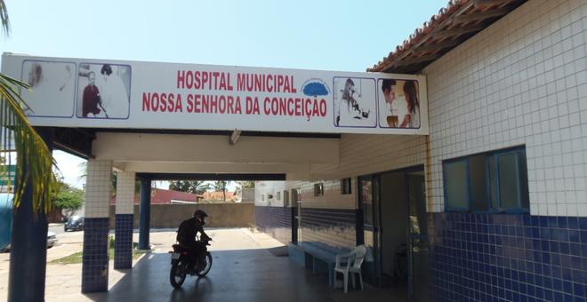 Mulher morre eletrocutada após raio atingir residência no Piauí