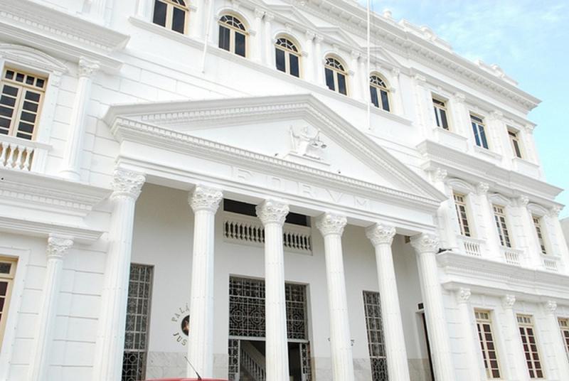 TJ do Maranhão anuncia concurso público previsto para 2019