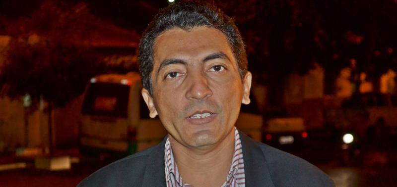 Prefeito de Itainópolis revoga decreto de emergência sobre a Seca