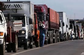 Governo anuncia medidas para os caminhoneiros: entenda ponto a ponto