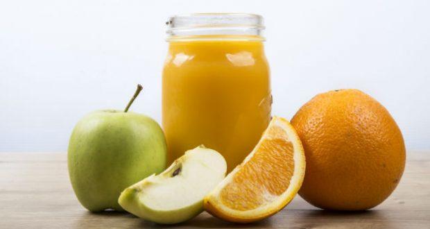 Sete alimentos que combatem a depressão e a ansiedade