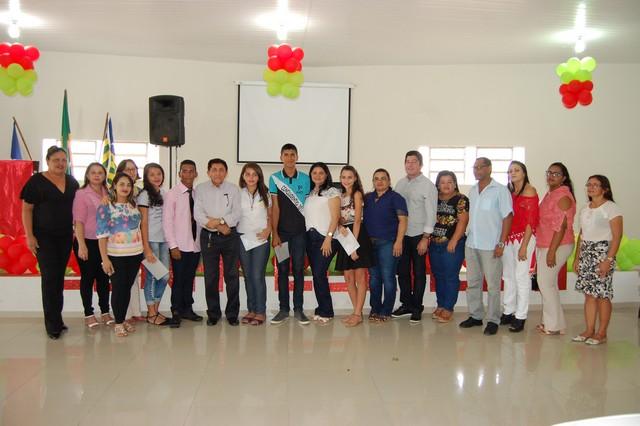 Apresentações Culturais e Premiações Marcam o Soletrando 2017