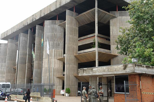 TJ-PI acata lei que proibia debate sobre gênero em escolas de Picos
