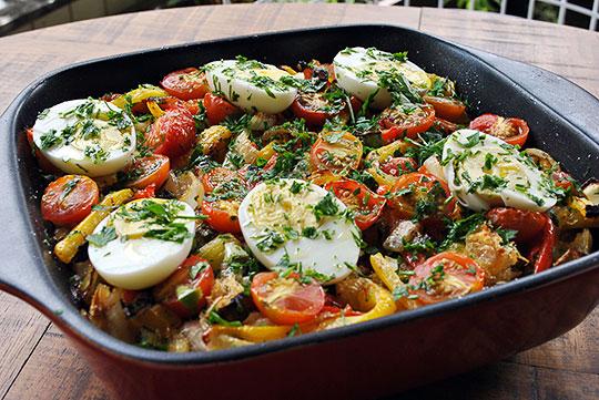 Aprenda a fazer um prato delicioso com Bacalhau para esta sexta