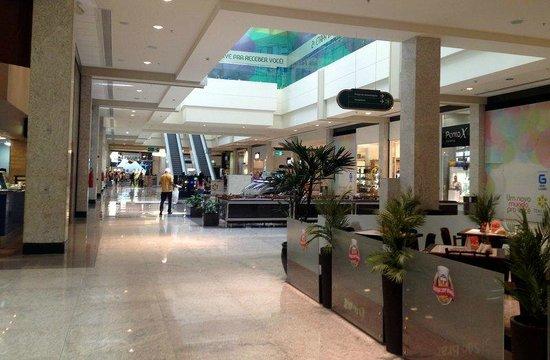 Veja o horário de funcionamento dos shoppings de Teresina no feriado