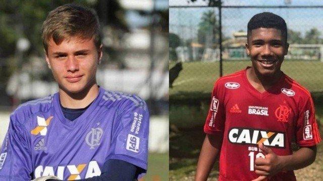 Flamengo oferece contraproposta de indenização, mas famílias não aceitam