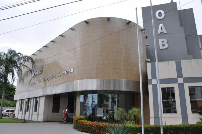 Exame da OAB deve voltar a ter apenas uma fase