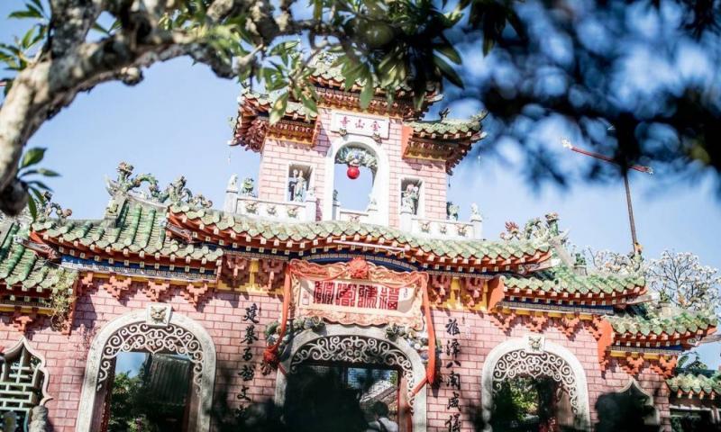 Vietnã com charme: conheça o turismo Vietnamita